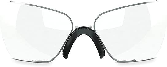 Recon Jet Prescription Frame Insert (Frame Only; No Prescription Lenses)