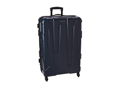 Samsonite 28 Centric Spinner (Teal) Luggage