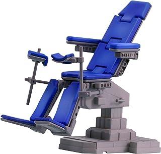SKYTUBE PREMIUM Love Toys vol. 7 Medical Chair ノンスケール ABS製 未塗装 未組み立て キット