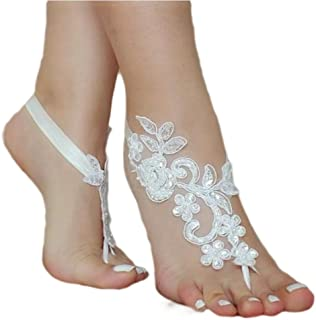 Best dress shoes for beach wedding Reviews