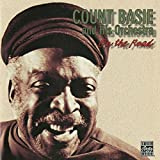 Count Basie & His Orchestra: Original Jazz Classics: On the Road (Audio CD)