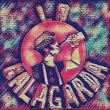 La Balagarda