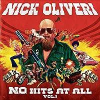 N.O. HITS AT ALL VOL. 3 [LP] (COLOR VINYL) [12 inch Analog]