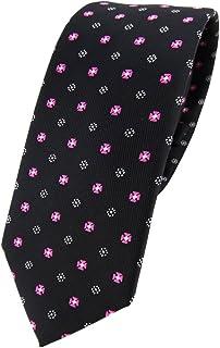 Amazon.es: una rosa negra - Corbatas, fajines y pañuelos de ...