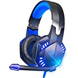 Top 10 Best Headsets of 2020