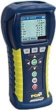 Bacharach 0024 3058 B Smart Upgrade Sensor