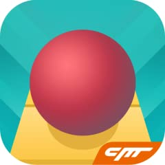 One-touch control with simple operations Stunning 3D worlds and effects Rich scenes (including Massif, Cosmos, Forest, Snowfield, Inferno and lots more!) A challenge to test your ultimate speed and fast reflexes!