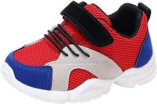 4e35b579e6e4f Amazon.fr   chaussures pas cher enfant