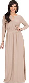 Sleeve Modest Flowy Summer Sexy Gown Cocktail