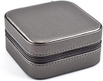 Cula Caja de Almacenamiento de cosméticos Jewelry, Organizador de ...