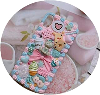 decoden iphone 8 case