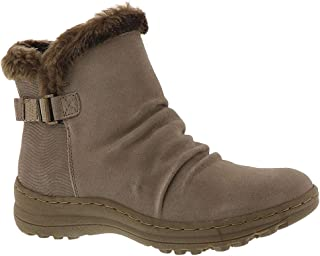 Best baretraps avita boots Reviews