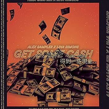 Get Some Cash