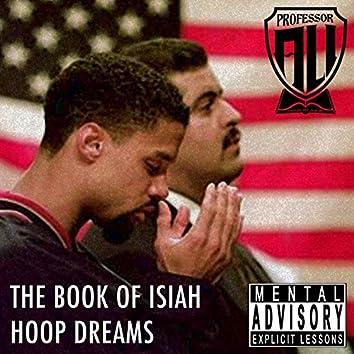 The Book of Isiah Hoop Dreams