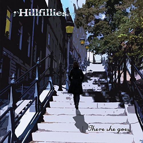 Hillfillies