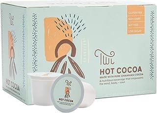 K Cups Hot Chocolate