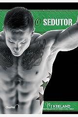 O Sedutor (MMA Fighter Livro 3) eBook Kindle