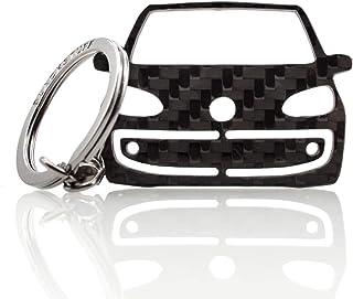 Suchergebnis Auf Für Vw Up Schlüsselanhänger Merchandiseprodukte Auto Motorrad