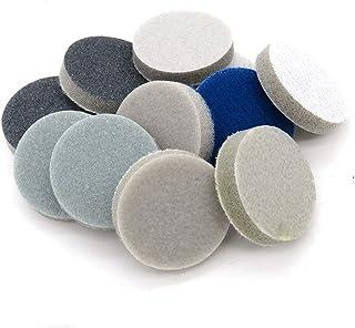 1200-1500# spons zand schuim schuurpapier herbruikbare en wasbare blokken