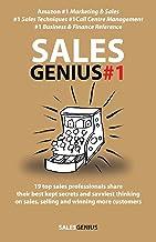 Sales Genius 1 (1)