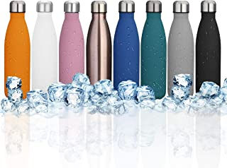Best double neck measuring bottle Reviews