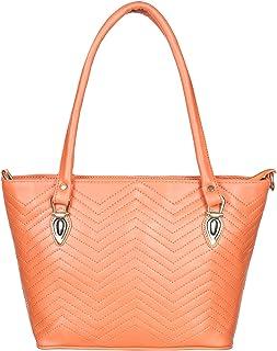 FD Fashion shoulder bag for women casual ladies handbag daily use handbag for girls-1268