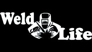 Best welding art motorcycle Reviews