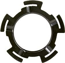 GMB 500-2511 Metal Tank Lock Ring