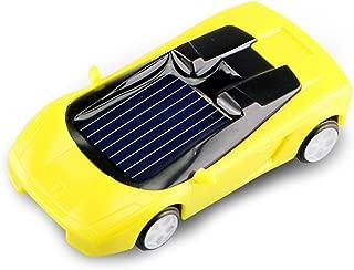 Best novelty car gadgets Reviews
