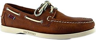 سيباجو حذاء كاجوال للرجال ، مقاس ، B720400
