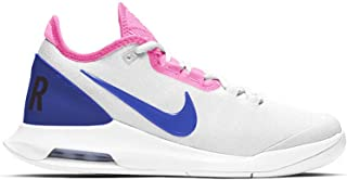Best half price nike air max Reviews