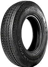 Yokohama Y788 Commercial Truck Tire LT21585R16 144G