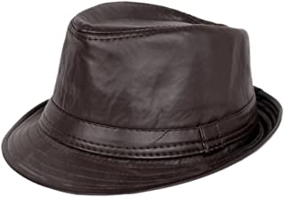 a9db7bdd2 Amazon.in: Browns - Caps & Hats / Accessories: Clothing & Accessories