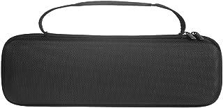 Iycorish EVA Waterproof Carrying Hard Case for Numark DJ2GO2 DJ Controller