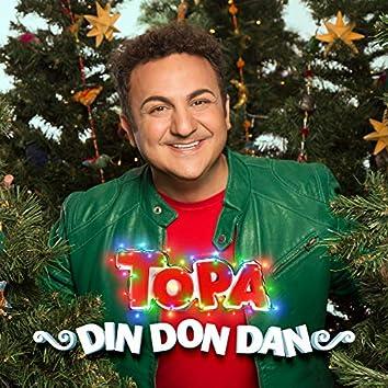 Din Don Dan