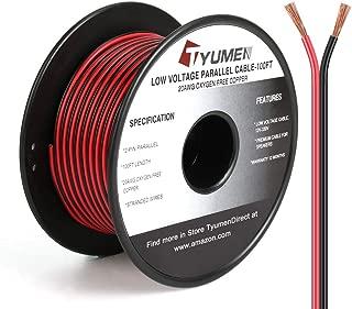 Best 20 gauge wire Reviews