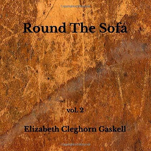 Round The Sofa: vol. 2