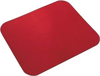 LogiLink ID0128 Musmatta, 3 x 220 x 250 mm, Röd