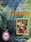 La Gastronomie en plein air - Format Kindle - 9782764418000 - 14,99 €
