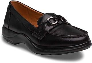 Dr. Comfort Mallory Women's Diabetic Dress Shoe