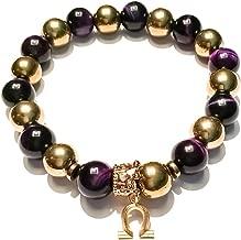 omega psi phi beads