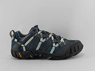 MerrellLace Up Running Shoes for Women