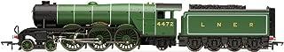 Hornby R3086 Railroad LNER 4-6-2 'Flying Scotsman' Class A3 00 Gauge Steam Locomotive