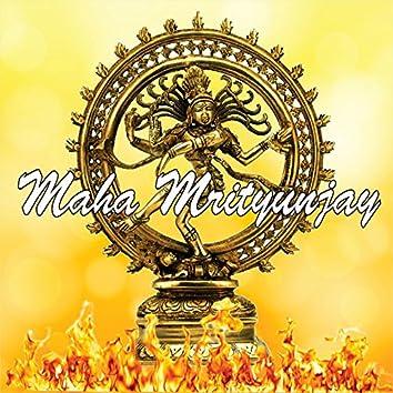 Maha Mrityunjay