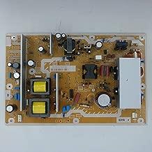 Panasonic LSEP1279ANHB Power Supply Unit for TC-P50X1