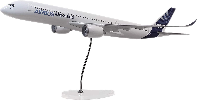 punto de venta de la marca Modelo  executive executive executive  A350-900 escala 1 100  suministro directo de los fabricantes