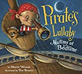 Pirate's Lullaby: Mutiny at Bedtime