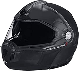 Best ski doo modular 3 helmet parts Reviews