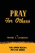 Pray For Others