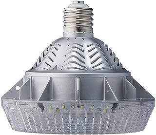 Light Efficient Design 08184 - LED-8025M57 HID Replacement LED Light Bulb